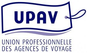agence_voyage_upav