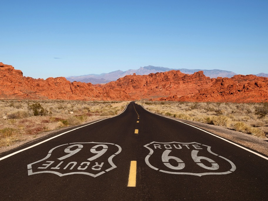 new mexico route 66 map with The Legendary Road 66 on Route 66 Arizona Travel moreover 6632724023 furthermore Scenic Drive The Sea To Sky Highway together with Route 66 Seligman To Kingman Arizona further Route 66.