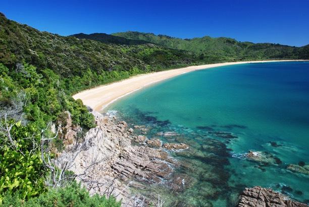 plages australie