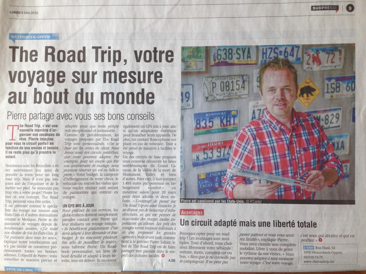 the_road_trip_voyage_etat-unis_amerique