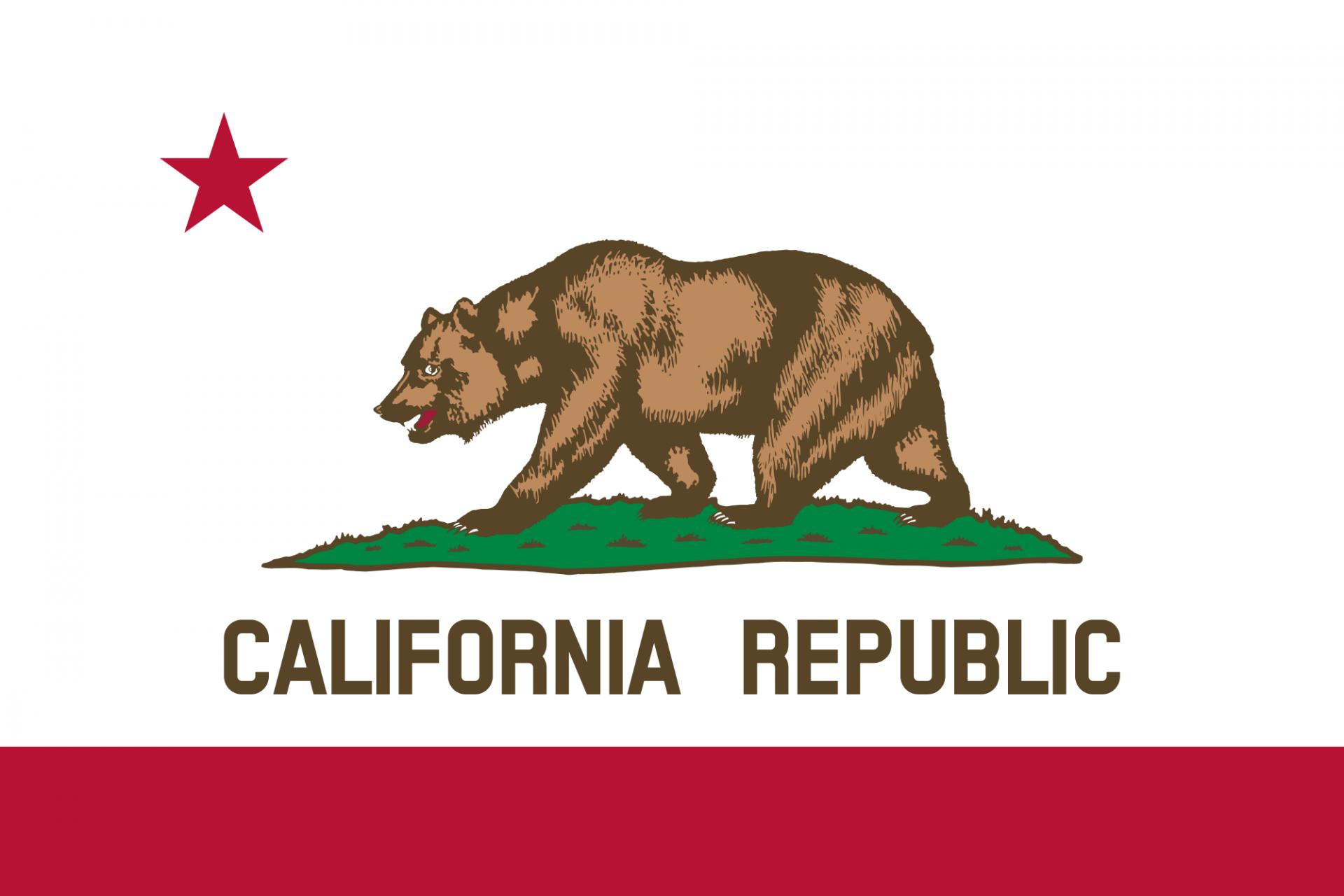 Californie road trip voyage états unis