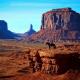 Voyage États-Unis Arizona
