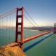 Golden Gate San Francisco Californie