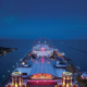 Navy Pier Chicago USA